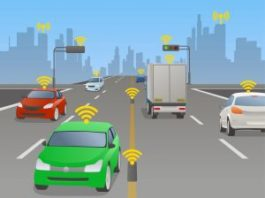 auto connesse, connected cars