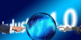 Industria 4.0, dati, data management