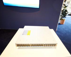 Serie Cisco 8000
