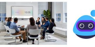 Cisco Webex Assistant